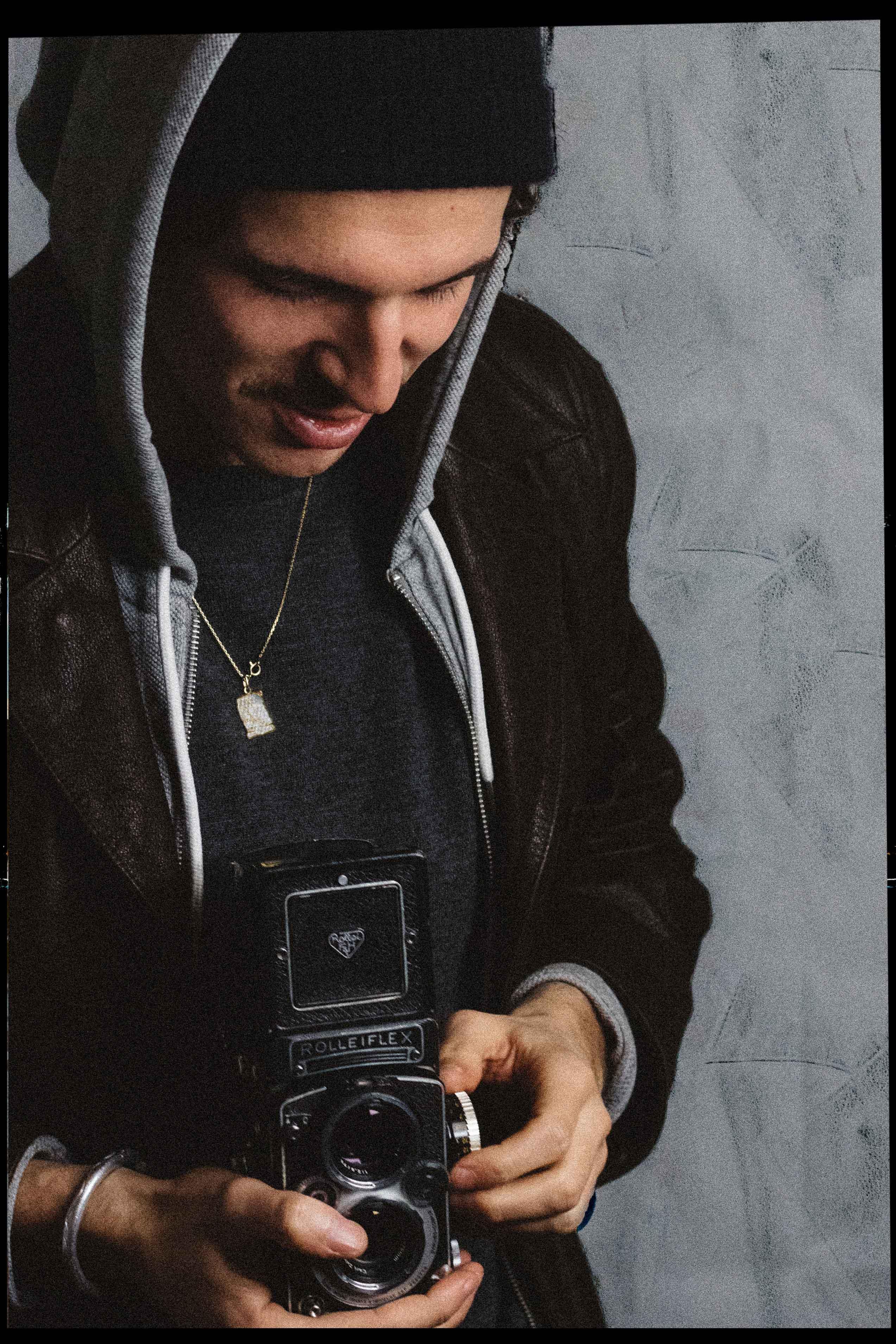 photo profil 1